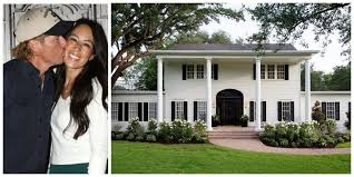 chip and joanna gaines new house chip and joanna gaines opening second vacation rental hillcrest
