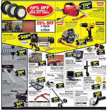 amazon black friday milwaukee tools powder coating the complete guide black friday 2015 tool coverage