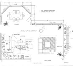 Kitchen Software Design Free Kitchen Floor Plan Software Design Flooring Decorating A