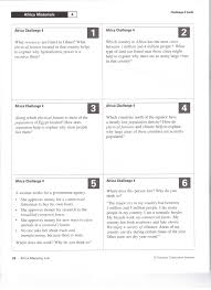 Curriculum Map Template Bayes