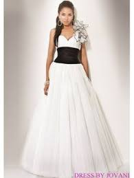 black and white quinceanera dresses occasion this is a traditional cuban dress worn on a 15th