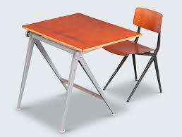 Drafting Table Brisbane by Modern Times Vintage Danish And European Design Furniture