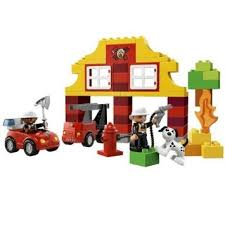 cheap play fire station play fire station deals