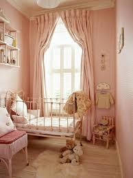 Vintage Nursery Decor 20 Gentle Vintage Nursery Decor Ideas For Your Baby Kidsomania