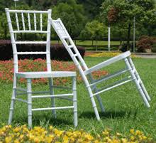 Bamboo Chairs For Sale Bamboo Chairs For Wedding Bamboo Chairs For Wedding Suppliers And