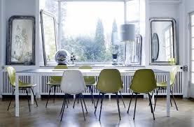 küche verschönern esszimmermöbel modern cool 10 elegante trendy esszimmer möbel die
