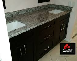 411 kitchen cabinets reviews 411 kitchen cabinets on twitter espresso shaker cabinets with