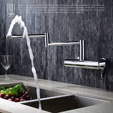 kitchen wall faucets compare prices on kitchen wall faucet shopping buy low
