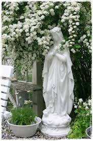 religious garden statues for sale home outdoor decoration