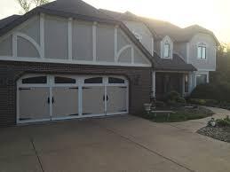 home design evansville garage doors 50 literarywondrous evansville garage doors photos