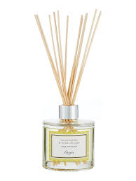linea lemongrass u0026 ginger diffuser house of fraser