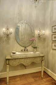 how to choose the perfect wall sconce lighting inspiration in design