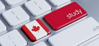 liste des bureaux d 騁udes en tunisie permis d étude pour le canada directives du bureau des visas de
