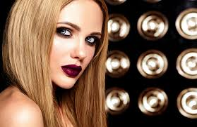 make up classes los angeles 2 hour makeup lessons kimberley bosso makeup school