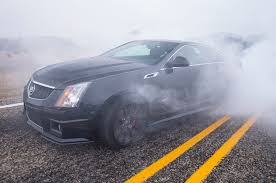 lexus gs 350 burnout 2015 cadillac cts v reviews and rating motor trend