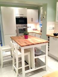 kitchen small island ideas small butcher block island kitchen butcher block best butcher block