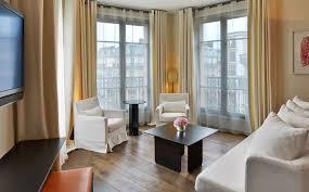Eiffel Tower Bedroom Curtains Eiffel View Suite Le Metropolitan A Tribute Portfolio Hotel