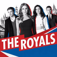 the royals theroyalsone