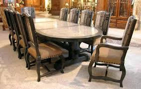 granite dining table set granite top dining table set minartandoori com