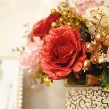 Flower Vase Decoration Home Decorative Christmas Flower Vase Online Decorative Christmas