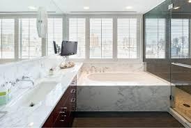 flooring great design and basketweave tile villadecortes unique