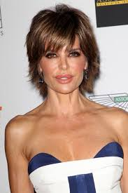 lisa rinna tutorial for her hair is lisa rinna joining real housewives of beverly hills lisa