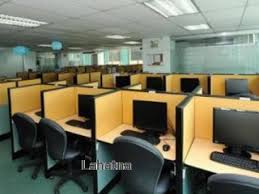 Partition Furniture Lahatna Item Office Partition Cubicle Office Furniture And