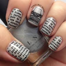 40 great nail art posts u2013 your job newsie nail novice