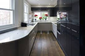 white kitchen cabinets pros and cons river white granite countertops pictures cost pros cons