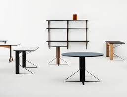 moebel design design möbel kaufen connox shop