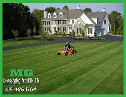 Landscaping Franklin Tn by Mg Landscaping Home Facebook