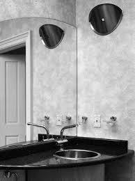 Best Interior Designers San Francisco Bathroom Design San Francisco Bowldert Com
