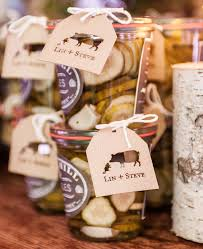 inexpensive wedding favors ideas fall inexpensive wedding favors 3 darot net