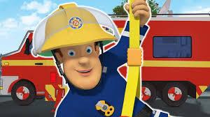 fireman sam pontypandy extreme fireman sam season 6