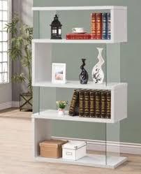 coaster 4 drawer ladder style bookcase go2buy pair of 4 shelf black leaning ladder shelf bookcase bookshelf