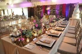 wedding backdrop philippines how about a of thrones wedding josiah s catering inc