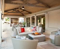 Indoor Patio Furniture by Patio Layout Patio Contemporary With Indoor Outdoor Living