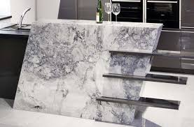 granit küche die experten für granit in der küche in lahr küchen hugelmann