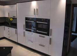 gloss kitchen ideas black gloss kitchen ideas nurani org