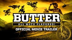 cast of motocrossed butter all moto flavored official movie trailer youtube