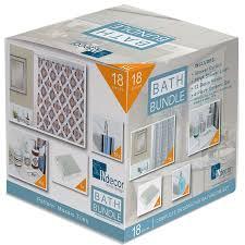 Royal Blue Bathroom Decor by Shop Indecor Home Design Mythology Pattern Platinum Ceramic