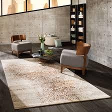 teppich kibek angebote teppich kibek angebote teppich reinigen teppich türkis