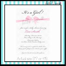 lunch invitations office lunch invitation wording luxury office invitation