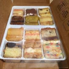 wedding cake tasting 11 best cake tasting presentation images on
