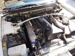 nissan gtr engine for sale 50 state legal nissan skyline gt r r33 rare cars for sale