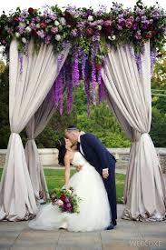 wedding arch garden images of decorated wedding arches best garden arch decoration