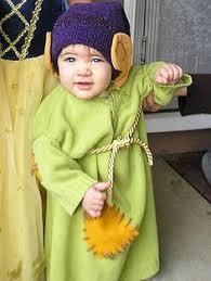 Dwarfs Halloween Costumes Snow White Dwarfs Halloween Costume