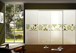 Decorative Sliding Closet Doors 20 Decorative Sliding Closet Doors With Inspiring Designs Stylish