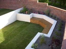 Back Garden Ideas Gardens Design Ideas Viewzzee Info Viewzzee Info