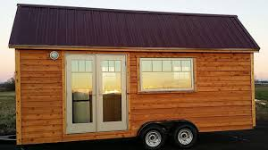 when is a shed not a shed why i am over the tiny house movement